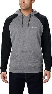 columbia mens hoodie