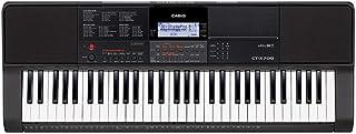 Casio CT-X700 61-Key Portable Keyboard
