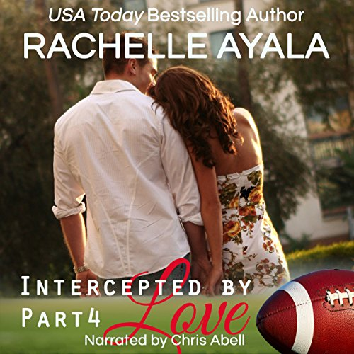 Listen To Football Player Romance Audiobooks Audible
