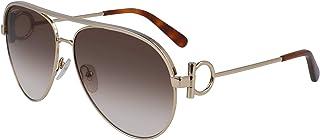 FERRAGAMO Sunglasses SF237S-745-6013