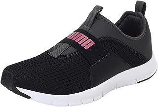 Puma Reck Women Walking Shoe