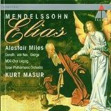 Elias - Masur