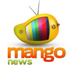 Mango News