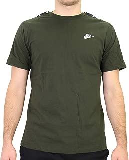 Amazon.it: Nike T shirt T shirt, polo e camicie