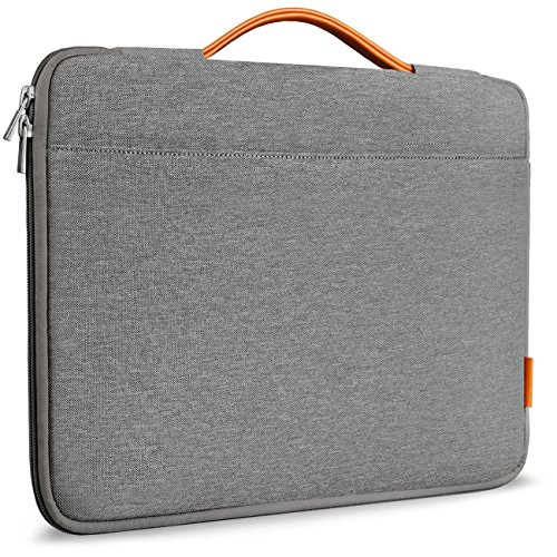 Inateck12Zoll NeuesMacBookRetinaDisplayHulleTascheCase Sleeve fur Apple New MacBook 2015