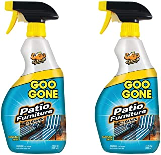 Best goo gone mold and mildew Reviews