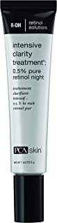 PCA Skin Intensive Clarity Treatment, 1 oz