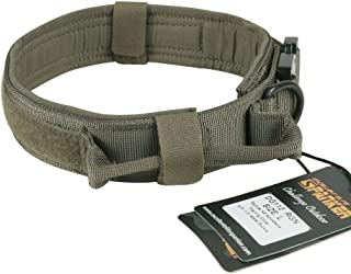 Best tactical martingale collar Reviews