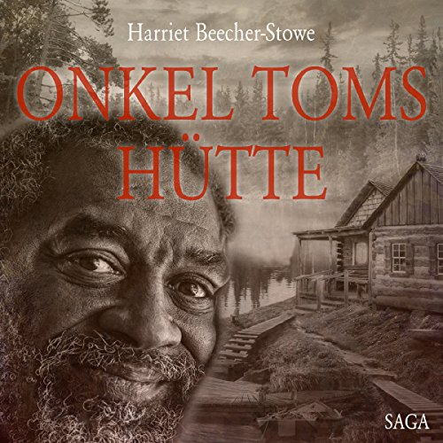 Onkel Toms Hütte cover art