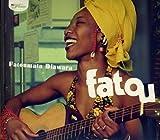 Fatou by Fatoumata Diawara (2011-05-04)