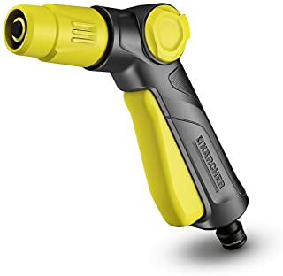 Kärcher Pistola pulverizadora (2.645-265.0)