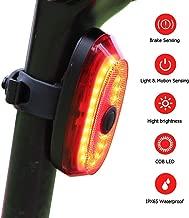 ultra light brakes