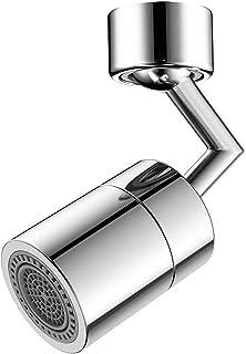 cartoon bad splash wasserhähne wasser sparen shower head hahn die adapter