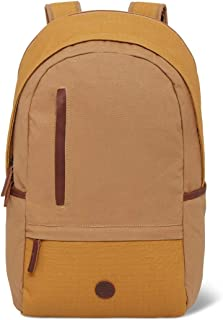 Timberland Unisex Cohasset Backpack, Wheat (Brown)