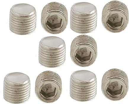 pillola perline 100pcs Small Clear Resealable zipper Bags Ziplock portaoggetti in plastica richiudibili per gioielli di carta regalo Candy