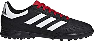 Boys' Goletto VI TF J Soccer Shoe
