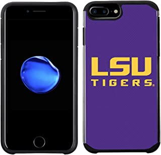 lsu iphone case