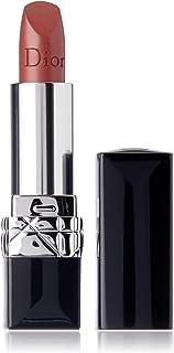 Christian Dior Rouge Pintalabios 434-Promenade - 3.5 gr