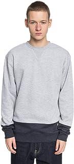 DC Men's Rebel Block Sweatshirt