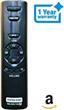 Elite™ SONY Home Theater AV Music System ANU 156 Remote Control   1 Year Warranty