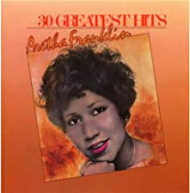 Best aretha greatest hits Reviews