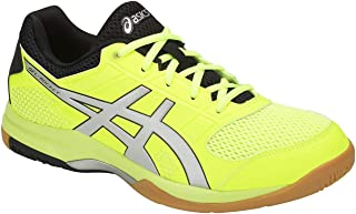 Asics Gel-Rocket 8 Badminton Non-Marking Indoor Court Shoes
