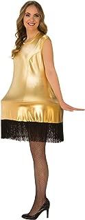 Costume Co - Women's Lamp Dress Costume