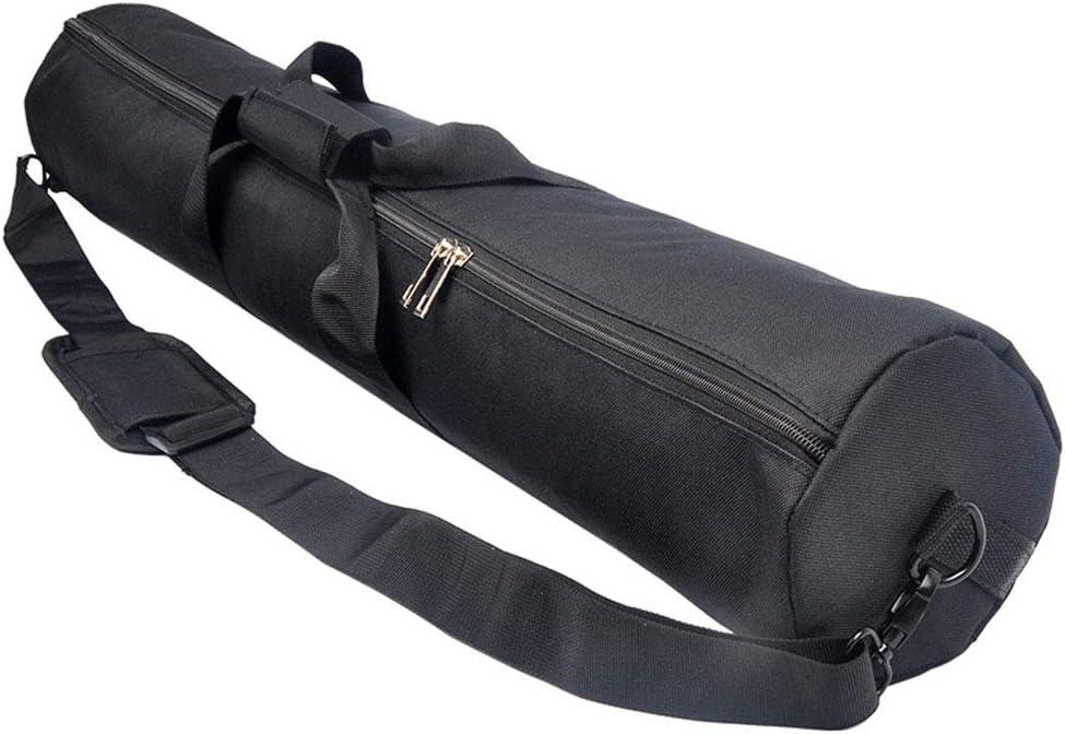Mumaya Super Max 79% OFF beauty product restock quality top Tripod Padded Carrying Photographic Stora Bag Case