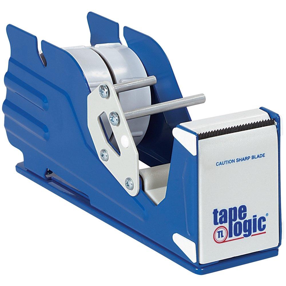 Partners Brand PSL7326 Tape Logic Multi Roll Table Top Dispenser