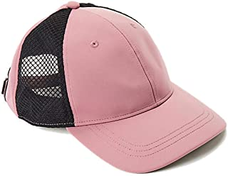 Women's Baller Meshed Up Hat Cap