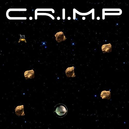 C.R.I.M.P