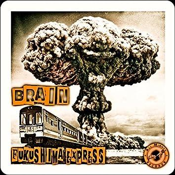 Fukushima Express