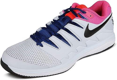 Nike - Chaussures 'Nightgazer', de Sport - - - 644402-611 406
