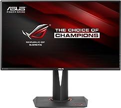 ASUS PG279Q Led-Lit Rog Swift Gaming, 68.5 cm
