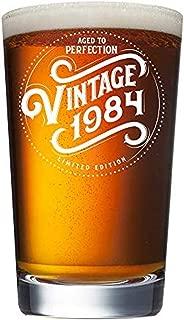 Best beer glass 12 oz Reviews