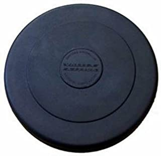 Kayak Accessories Hatch Cover Round Valley Sea Kayak (Vcp) - Day Hatch May Fit Ndk, Necky