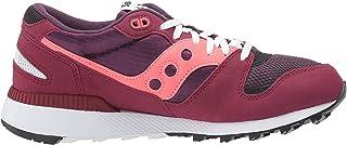 Amazon.es: zapatillas saucony mujer