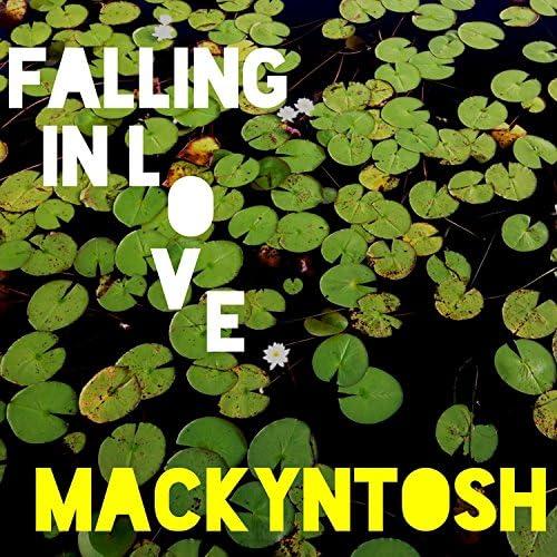 Mackyntosh