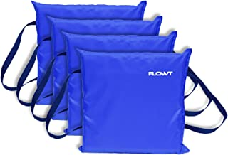 FLOWT Boat Cushion - Type IV USCG Approved