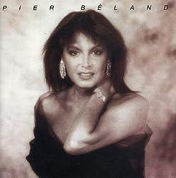 Pier Beland [Import]