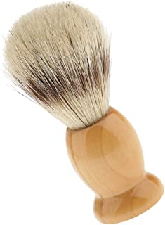 Amazon.es: brocha peluqueria