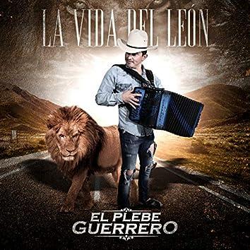 La Vida Del León