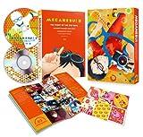メガネブ vol.2 Blu-ray[Blu-ray/ブルーレイ]