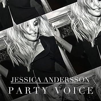 Party Voice