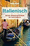 Lonely Planet Sprachführer Italienisch