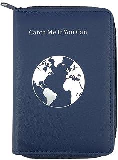 c5023245ebac Amazon.com: travel wallet - lovie style / Passport Covers / Travel ...