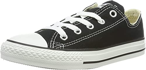 Converse Chuck Taylor All All Star Wash Neon Ox, paniers mode mixte enfant  prix bas 40%