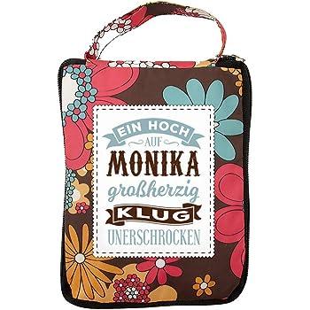 History & Heraldry Top Lady Monika Bolsa de la compra, talla única, multicolor