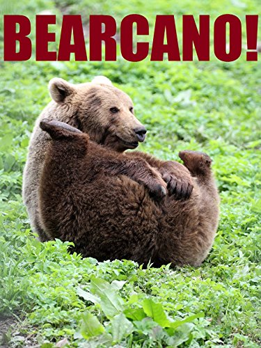 Bearcano [OV]