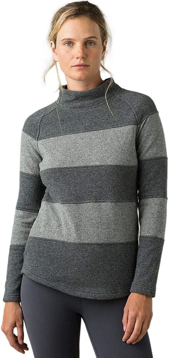 prAna Dessau Sweater